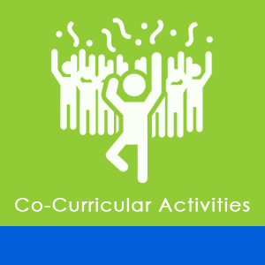 Co-Curricular-Activities