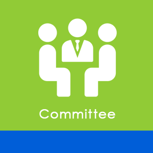 committe